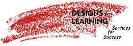 Designs for Learning